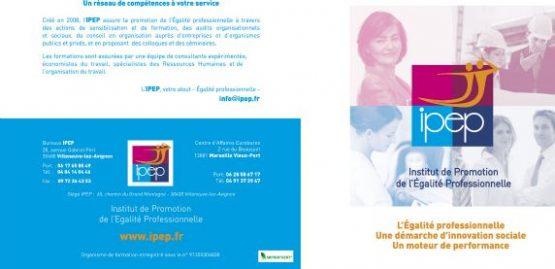 BDEF_021112-plaquette 18x18cm-1
