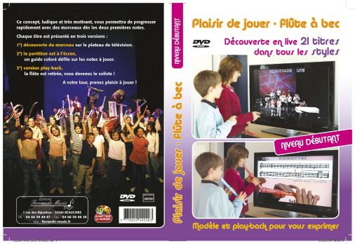 DVD_boitier_amaray220208